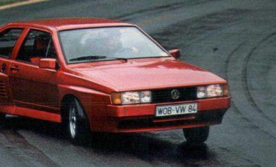volkswagen-scirocco-twin-p_1440x655c