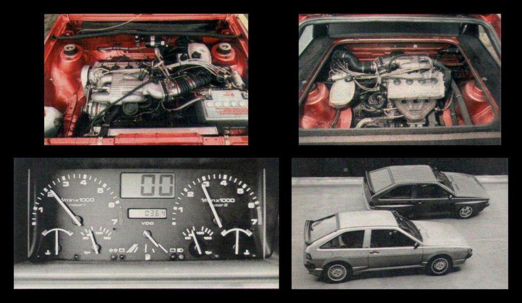 volkswagen-scirocco-twin-bimotor-1