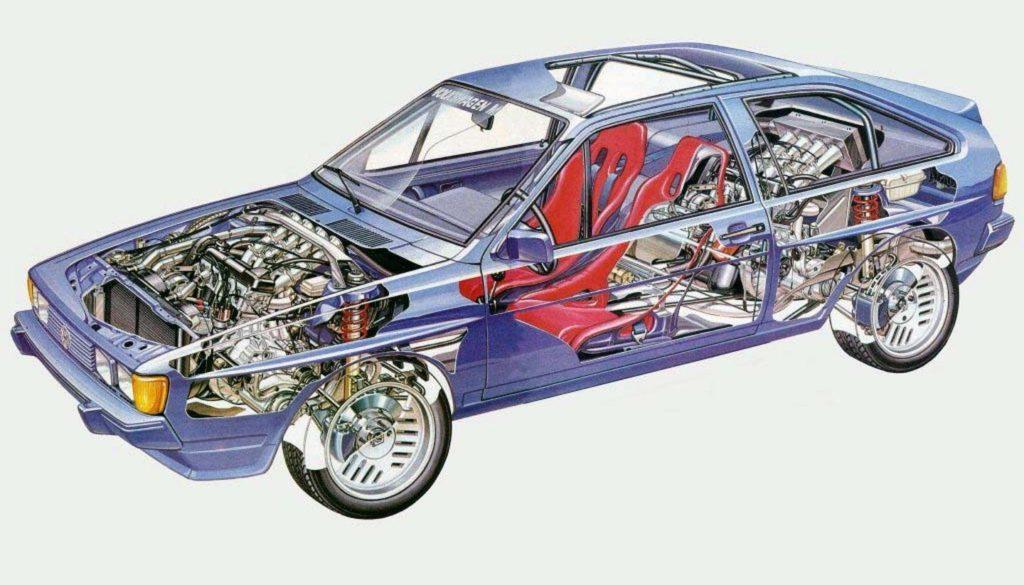 volkswagen-scirocco-twin-bimotor-5